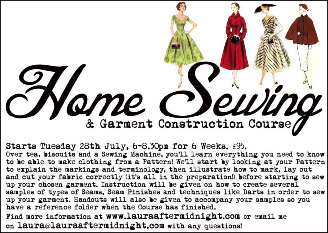 home-sewing-course-1024x726 (1)